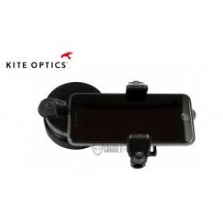 KITE-Smartphone-Adapter