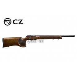 CARABINE CZ 457 MTR 1/2 X 20