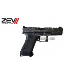 PISTOLET ZEV G17 GEN5 ORION...