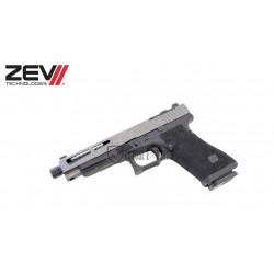 PISTOLET ZEV G34PRZF-TH-GRY...