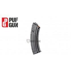 CHARGEUR PUF GUN AK / SAIGA...