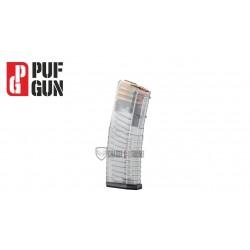 CHARGEUR PUF GUN CAL 223...
