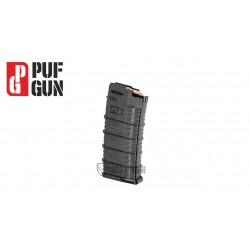 CHARGEUR PUF GUN CAL 308WIN...