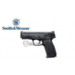 PISTOLET S&W M&P40 M2.0...