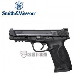 PISTOLET S&W MP45 SHIELD...