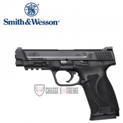 PISTOLET S&W MP45 SHIELD...