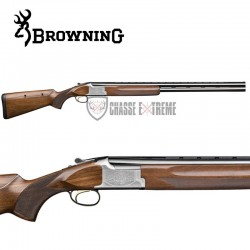 FUSIL BROWNING B525 NEW...