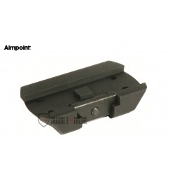 MONTAGE AIMPOINT MICRO LRP