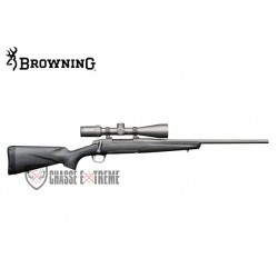 CARABINE BROWNING X-BOLT...