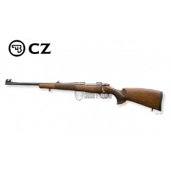 CARABINE CZ 557 LUXE...