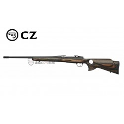 CARABINE CZ 557 GREEN VALLEY
