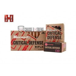 MUNITIONS HORNADY 44 SPCL...