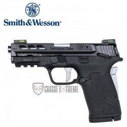 PISTOLET S&W M&P 380 SHIELD...