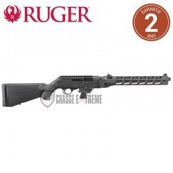 Carabine-ruger-pc-carbine-takedown-calibre-9x19-garde-main-flottant-en-aluminium