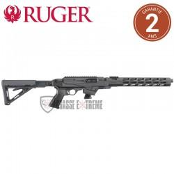 Carabine RUGER PC Carbine...