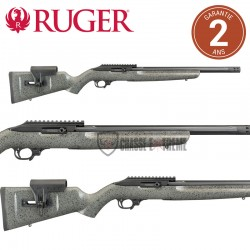 Carabine-ruger-1022-competition-rifle-grise-41cm-cal-22-lr