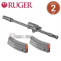 KIT CANON RUGER SR-556...