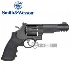 REVOLVER S&W MP PR8 CAL 357...