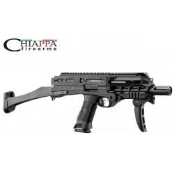 CARABINE CHIAPPA CBR-9...