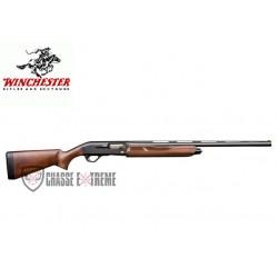 Fusil-WINCHESTER-Sx4-Field-Cal 20