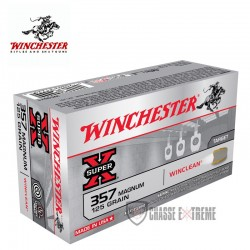 50 Munitions WINCHESTER cal...