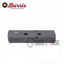 EMBASE BURRIS MARLIN 336 - 444