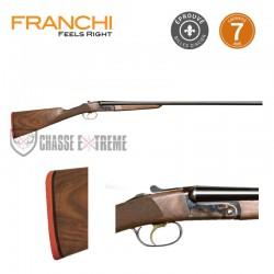 fusil-juxtapose-franchi-esprit-jaspe-2076