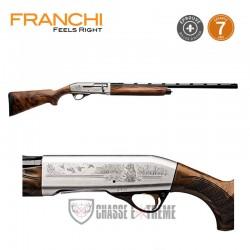 FUSIL FRANCHI AFFINITY...