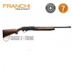 FUSIL FRANCHI AFFINITY PRO...