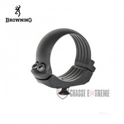 Colliers-BROWNING-Brg-Nomad-40mm -Bh 3.5mm
