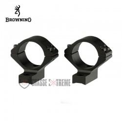 Colliers-BROWNING-Intégré-A-Bolt3-Mat-30mm