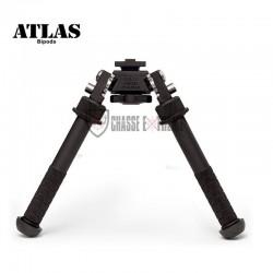 BIPIED ATLAS BT10 V8