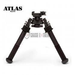 BIPIED ATLAS BT46 PSR...