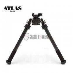 BIPIED ATLAS BT47 PSR...
