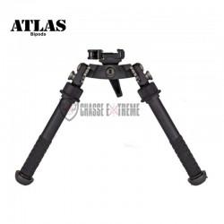 BIPIED ATLAS BT65 CAL...