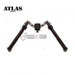 bipied-atlas-5-h-bt-sans-fixation