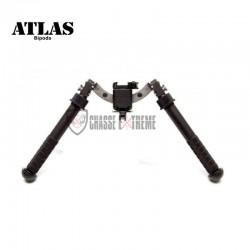 bipied-atlas-5-h-bt-avec-fixation-rapide