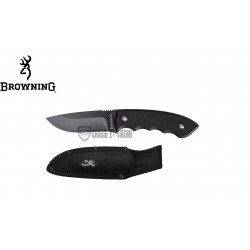 COUTEAU EXPLORER BROWNING