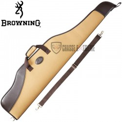FOURREAU CARABINE BROWNING...