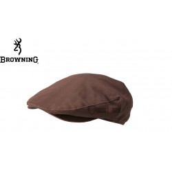 CASQUETTE BROWNING ROCHEFORT