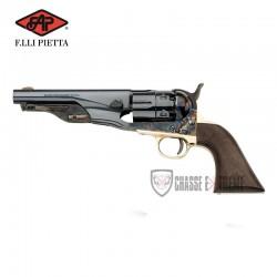 Replique PIETTA 1862 Colt...