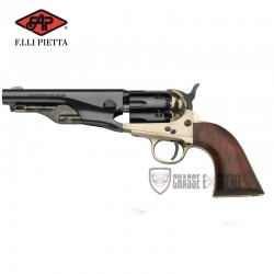 REPLIQUE PIETTA 1862 PONY...