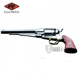 REPLIQUE PIETTA 1858...