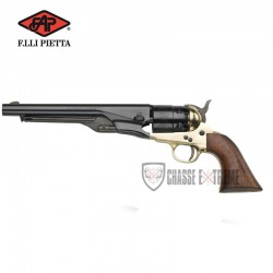 REPLIQUE PIETTA 1860 ARMY...