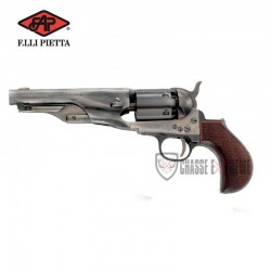 REPLIQUE PIETTA 1862 POLICE...