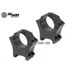 COLLIERS SIG SAUER 25. 4 MM...