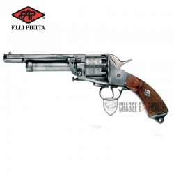 REPLIQUE PIETTA 1862 LE MAT...