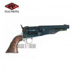 REPLIQUE PIETTA 1862 NEW...