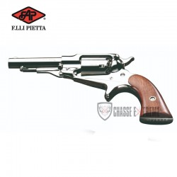 REPLIQUE PIETTA 1863...