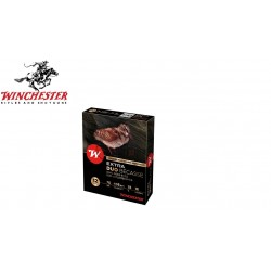 10-cartouches-winchester-extra-duo-becasse-35gr-calibre-1270